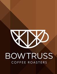 Bowtruss Print