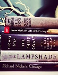 Photo – Books