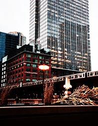 Photo – Downtown