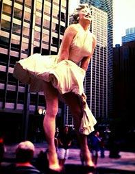 Photo – Marilyn