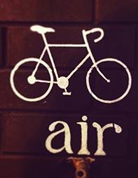 Photo – Air