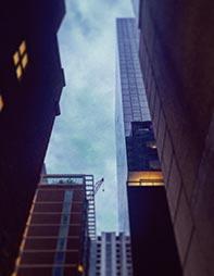Photo – Gotham