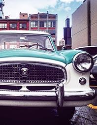 Photo – Classic Whip