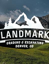 Logo – Landmark