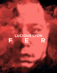 Lucious Lyon Inferno